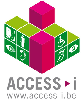 logo-access-i-large