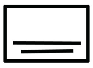 Quels labels puis-je avoir ? Quels pictogrammes puis-je mettre ?